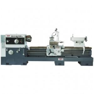 Токарно-винторезный станок, GH-2440 ZHD DRO RFS