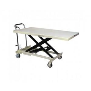 Тележка с подъёмным столом SLT-1650