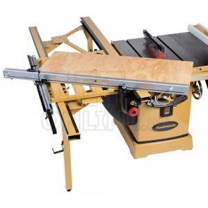 Подвижный стол (каретка) для PM2000