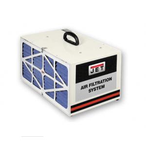 AFS-500 Система фильтрации воздуха Артикул: 708611M