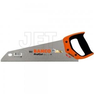 Ножовка универсальная 380 мм Bahco PC-15-GNP