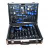 Набор инструментов U-125