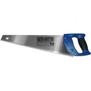 Ножовки по дереву UNIPRO, 16610U
