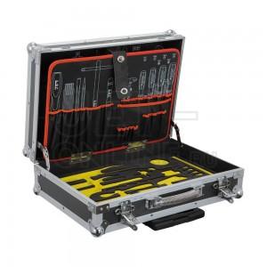 Кейс-чемодан для инструментов(без инструментов) E-69S-EXE