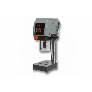 Сверлильно-резьбонарезной станок FLOTT TB 10 Eco Basic Plus (+/-стойка)