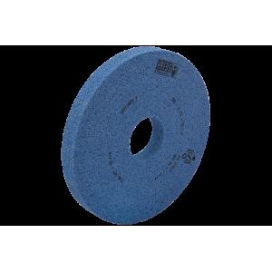 Круг шлифовальный 300x31,75x76,20A35A46H7V44 40m/s (JPSG-1224SD) синий