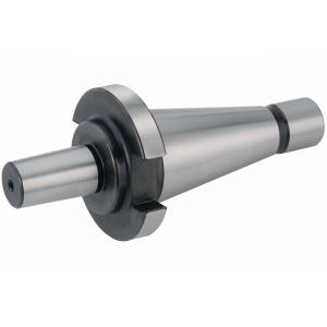 Оправка шпинделя ISO30-В16 под сверлильный патрон