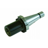 Оправка шпинделя ISO40-MK-2