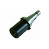 Оправка шпинделя ISO40-MK-3