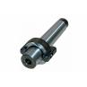 Оправка шпинделя ISO40-22 фрезерная оправка