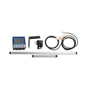 Устройство цифровой индикации для BD-X7