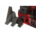Комплект прихватов для 18-мм Т-образного паза, М16