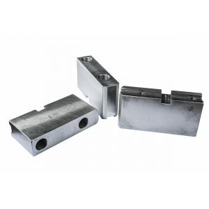 Комплект сырых накладных кулачков, для патрона Ø250 мм
