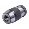 Быстрозажимной патрон 1-13 мм/В16, точность 0,35 мм