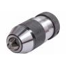 Прецизионный быстрозажимной патрон 0,5-8 мм/В16, точность 0,06 мм