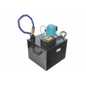 Устройство подвода СОЖ для BD-11G