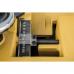 60C Фуговальный станок Powermatic, 220 В