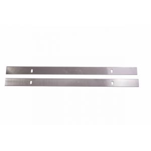 Набор ножей HSS (2 шт.)