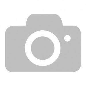 Патрон для резьбонарезания M3-M12, DIN 371, посадка GBF 12 / MK-2