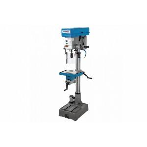 PROMAC 930E PLUS cверлильный станок по металлу