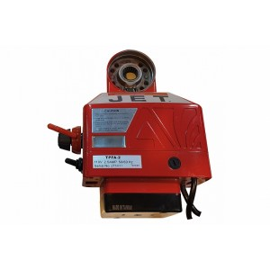 Автоматическая система подачи ось-Y для станков JTM-949/1050/1254