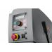 Сверлильно-резьбонарезной станок FLOTT SB 23 Plus (R1)