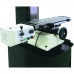 Автоматическая система подачи Х-ось (JMD-18) JE50000390