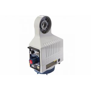 Автоматическая система подачи ось-Y (JTM-1050 TS)