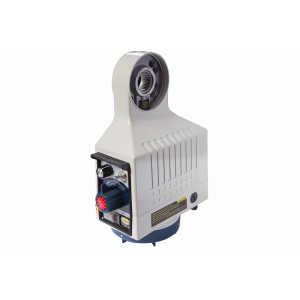 Автоматическая система подачи ось-Y (JVM-836 TS)