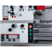 GH-1440K DRO Универсальный токарно-винторезный станок, 400В