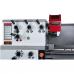 GH-1440K Универсальный токарно-винторезный станок, 400В