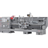 GH-3180 ZHD DRO Токарно-винторезный станок