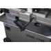 JET HVBS-712K Ленточнопильный станок 230 В
