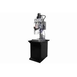 GHD-25 Настольный редукторный сверлильный станок