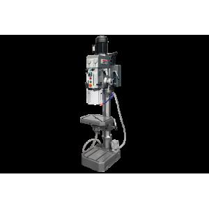 GHD-30PFB Редукторный сверлильный станок