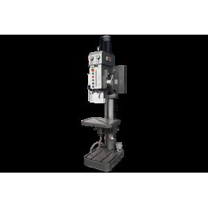 GHD-55PFA Редукторный сверлильный станок