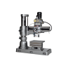 JET JRD-1100R Радиально-сверлильный станок