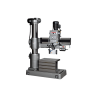 Радиально-сверлильный станок JRD-920R