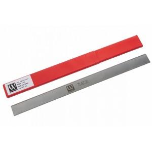 Нож строгальный HSS 18% 407X30X3мм (1 шт.) для PJ-1696