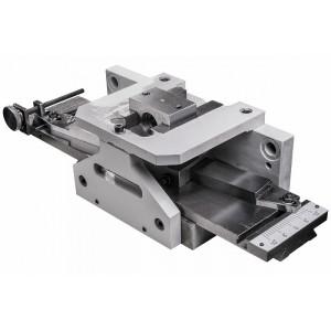 Приспособление для обточки конусов 450 мм х 10° (серия ZH)