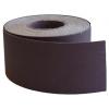 Рулон шлифовальной ленты 0,1х25м 180G для DDS-225/DDS237
