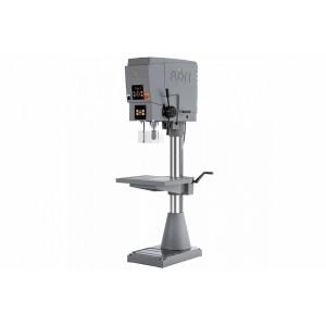 Сверлильно-резьбонарезной станок FLOTT SB 30 NC Plus (R3)