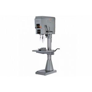Сверлильно-резьбонарезной станок FLOTT SB 30 Plus (R2)