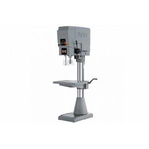 Сверлильно-резьбонарезной станок FLOTT SB 40 NC Plus (R1)