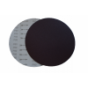Шлифовальный круг 300 мм 150 G ( для JSD-12, 31А )