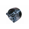 3-х кулачковый патрон 200 мм для станка GH-1640ZK