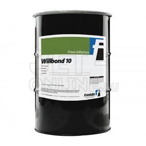 Wilbond 10 235 кг