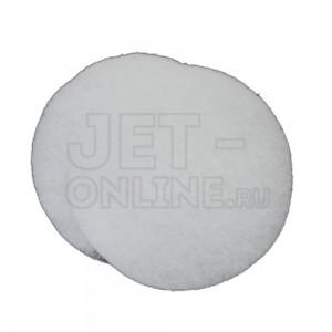 Полиэстровый диск 150 мм