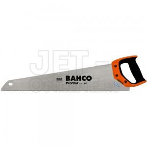 Ножовка по пенополистиролу 400мм Bahco PC-16-DECO