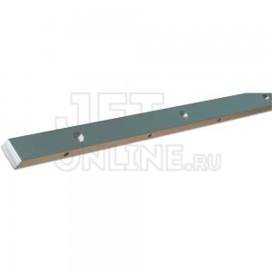 Ползунок 762 мм Kreg Jig and Fixture Bar